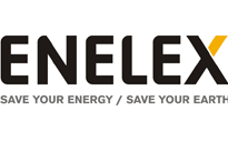 Logo: ENELEX