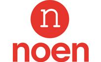 Logo: Noen
