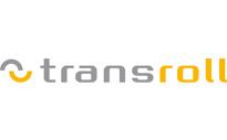 Logo: Transroll