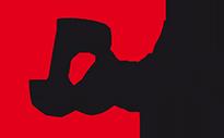 Logo: Ferrit
