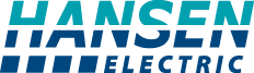 Logo: Hansen Electric
