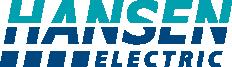 Logo: Hansen Electric