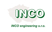 Logo: INCO engineering