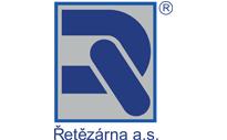 Logo: Řetězárna