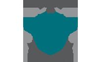 Logo: VŠB
